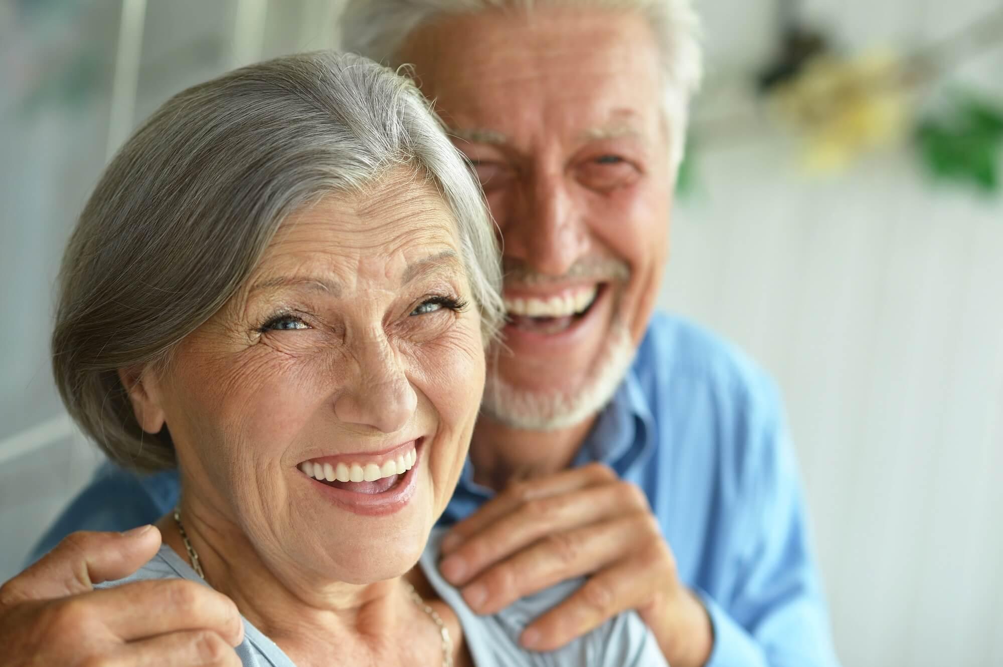 Los Angeles Muslim Senior Singles Online Dating Website